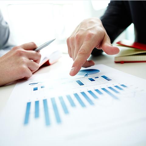 会員データから導き出す常連様定着プロジェクト